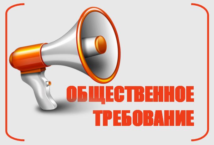 бесплатная консультация юриста в беларуси по телефону